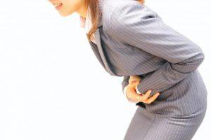 【胆石と結石】セルフ対策。痛みを防ぐために