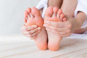 国立大の泌尿器科医が確認【頻尿・尿漏れ】の重大原因「過活動膀胱」は足踏みで改善する人も