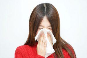 【専門医解説】副鼻腔炎って何?蓄膿症との違いは?好酸球性とは?原因・治し方がわかる鼻診断チャートつき