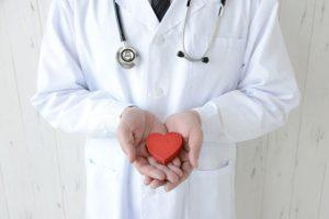 専門医解説の【逆流性食道炎】の新薬。早く効く「ボノプラザン」とは何か