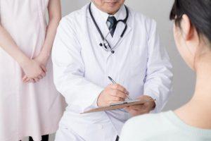 【耳管開放症は治せる】治療法を医師が徹底解説。1分でよくなる新療法や手術法も網羅