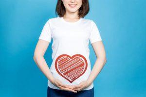 逆流性食道炎のセルフ対策【逆流止め口パクパク】の体験談。食道狭窄症まで悪化した症状が改善