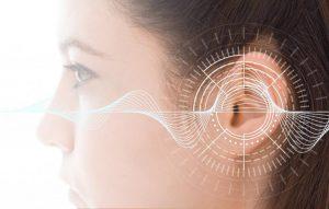 【難聴の治療は新時代へ】子供にも大人にも人工内耳の装用が身近に〜早期治療が肝心です〜