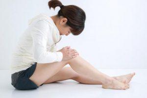 【ひざ痛は痛む場所を押すと改善】考案した医師本人が動画解説する「痛みIT療法」
