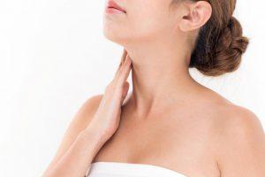 首が痛い、手がしびれる【頸椎症】は再発しやすい!根治をめざすなら「水平あご引き」で首筋を強化