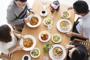 高血圧を食事で下げよう。「何をどう食べる?」全解説
