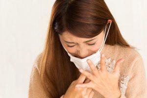 【最新インフルエンザ対策】みんな間違えてやってる4つの予防法(予防接種・うがい・手洗い・マスク)