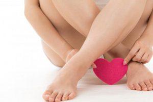 【夜間頻尿】指一本でできる「骨盤底さすり」が改善に役立つ理由(東京都健康長寿医療センターの研究)