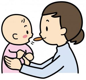 【ピロリ菌の感染ルート】ピロリ菌はうつる?口移しの食事や井戸水が原因