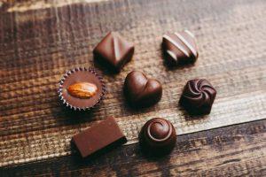 【高カカオチョコ+病院治療の患者例②】善玉コレステロールが増え、慢性頭痛も解消