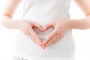 【耳管開放症】妊娠との関連性を専門医が解説。出産後に自然に改善する?