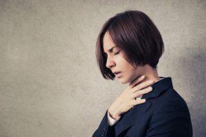 【COPD対策】息切れは洗髪や洗顔、歯磨きなどで起こりやすい。【口すぼめ呼吸】で整えよう