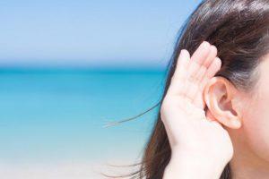 【耳管開放症を自力で改善】爪もみや首スカーフがおすすめ。逆に鼻をすすると悪化!
