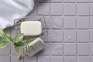 素肌が圧倒的にキレイになる洗顔料の選び方。実は洗顔は肌への刺激が強くて危険!?