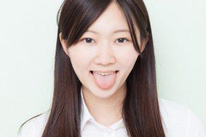 【口内フローラを改善する対策❷】食前食後の「舌回し」で歯周病・虫歯・口臭・ドライマウスも改善
