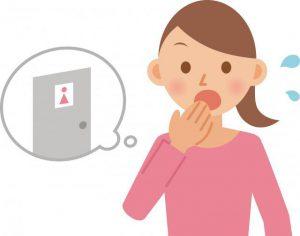 【急な尿漏れを予防】肛門と腟のグッパー体操とは?(クリニック院長が解説)