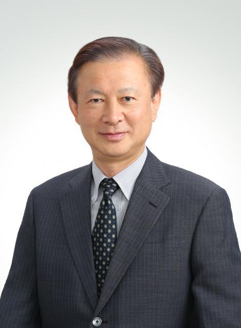 栗原クリニック東京・日本橋院長 栗原 毅