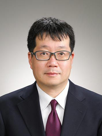 慶應義塾大学病院講師・日本認知症学会専門医 伊東大介