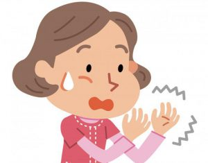 【専門家が実演】ばね指が改善する「指さすりマッサージ」で痛みが消え手術回避