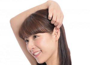キーン、ピーなど【高音の耳鳴り】は耳鼻科医推奨の「耳ひっぱり」で改善し、聴力もアップ!