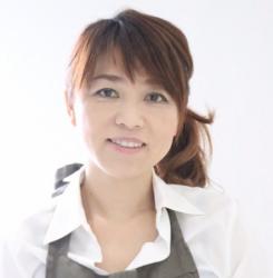 料理家 安藤千英