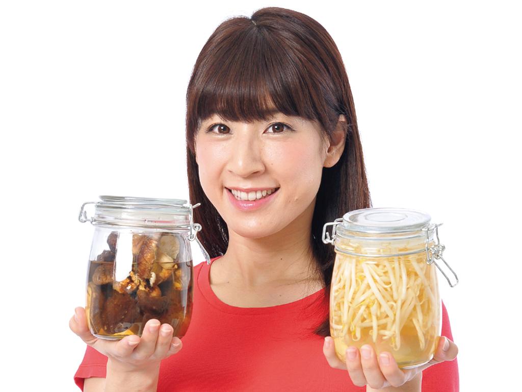 溶ける 酢 で 👈胆石 は 胆石症ガイド 患者さんとご家族のためのガイド 日本消化器病学会ガイドライン