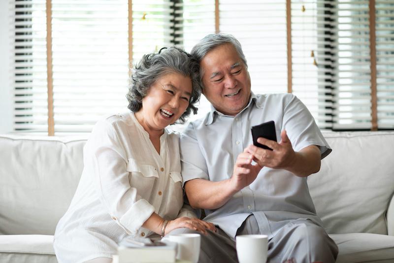 毎日の体調管理と心房細動が招く病気の危険度もわかる、便利な【心房細動アプリ】って?
